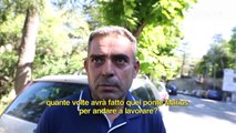 Marius è tra le vittime accertate del crollo del ponte Morandi di Genova. Aveva solo 22 anni, il ricordo commosso dello zio.