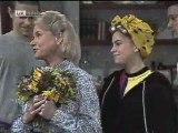 Neighbours Episode 1488 - Helen Daniels marries Michael Daniels