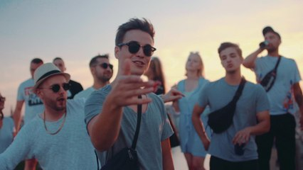 Louis Held - Lass ma häng