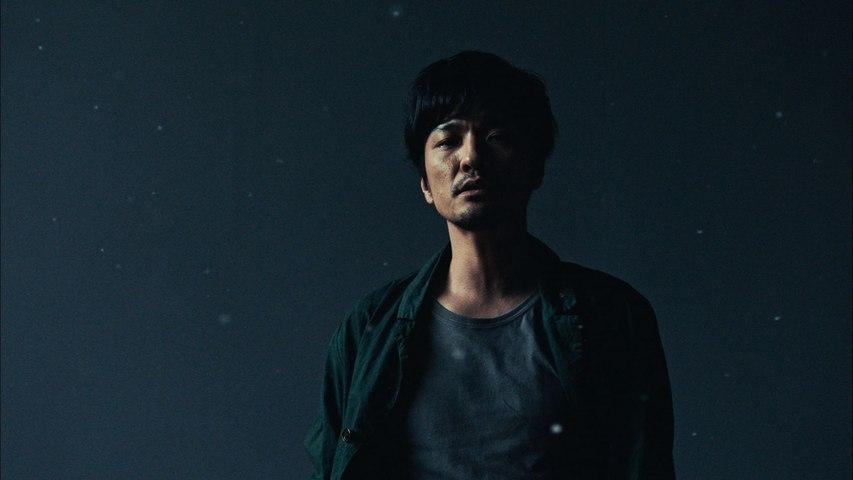Naotaro Moriyama - Ningen No Mori