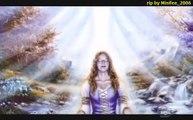 La vie après la mort - E 01 - Le vestibule de la mort - Dailymotion (by.Minifee)