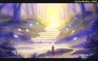 La vie après la mort - E 07 - Vies antérieures - Dailymotion (by.Minifee)