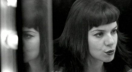 Andriana Babali - Koukla Spasmeni