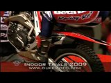 Indoor Trials Review 2009 - DVD coming soon!