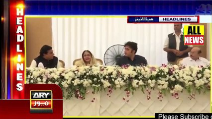 PPP not to vote for anyone in Punjab Assembly for Speaker Deputy Speaker election