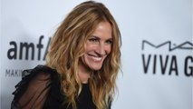 Julia Roberts Stars In 'Homecoming'