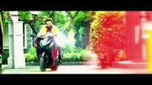 Captain Khan I Teaser I Shakib Khan I Bubly I Captain Khan Bengali Movie 2018(AnyMusicBD.Com)