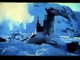 mv Trailer - Empire Strikes Back