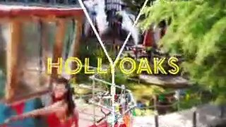 Hollyoaks 20th August 2018 | Hollyoaks 20 August 2018 | Hollyoaks 20th Aug 2018 | Hollyoaks 20 Aug 2018 | Hollyoaks August 20, 2018 | Hollyoaks 20-08-2018 | #Hollyoaks