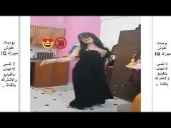 رقص منزلي مصري كوكتيل رقص بنات مم
