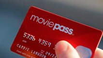 MoviePass Rolls Out New Plans For Subscribers