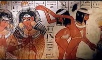 Historia del Antiguo Egipto 04  Dioses egipcios  Documental