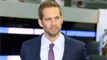 Paul Walker's Brothers Want To Help Him Return To Fast And Furious Franchise