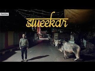SWEEKAR - UMA VIAGEM (MALUCO BELEZA) À ÍNDIA