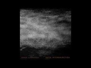 Thiago França - Space Charanga: Suíte Intergaláctica -  Júpiter Charanga