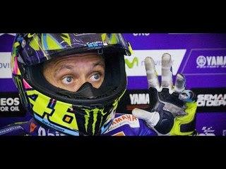 2017 MotoGP Official Review | Trailer