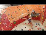 Training, Cheese, World Cups and 8c || Cold House Media Vlog 058