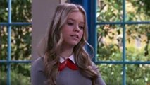 School of Rock S03E10 - Would I Lie to You