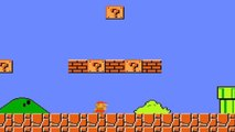 Top 10 Niveles de Mario en 2D