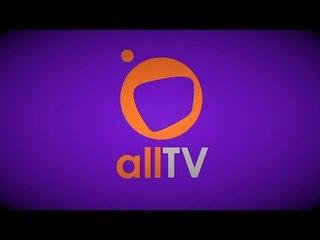 allTV - Futebol em Rede (16/08/2018)