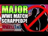 John Cena WWE RETURN REVEALED! WWE SummerSlam 2018 Match SCRAPPED?! | WrestleTalk News Aug. 2018
