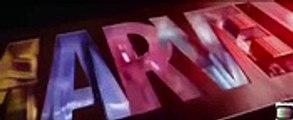 Avengers Infinity War Part 1 2018 Cast Assemble Teaser  Hd tv series comedy action cartoons and Mvs 2018