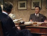 Yes Minister S1 E2 The Official Visit