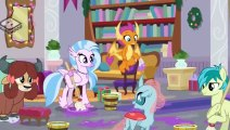 My Little Pony Friendship is Magic  S08E15 - Worst Day in Pageantry - August 04, 2018 , ,  My Little Pony FiM S8 E15 , ,  My Little Pony S08 E15 , ,  My Little Pony 8X15 , ,  My Little Pony