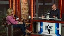 Lakers Co-Owner Jeanie Buss Talks LeBron, Kobe, Magic & More w/Rich Eisen | Full Interview | 8/15/18