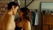 Hayden Christensen, Emma Roberts In 'Little Italy' First Trailer