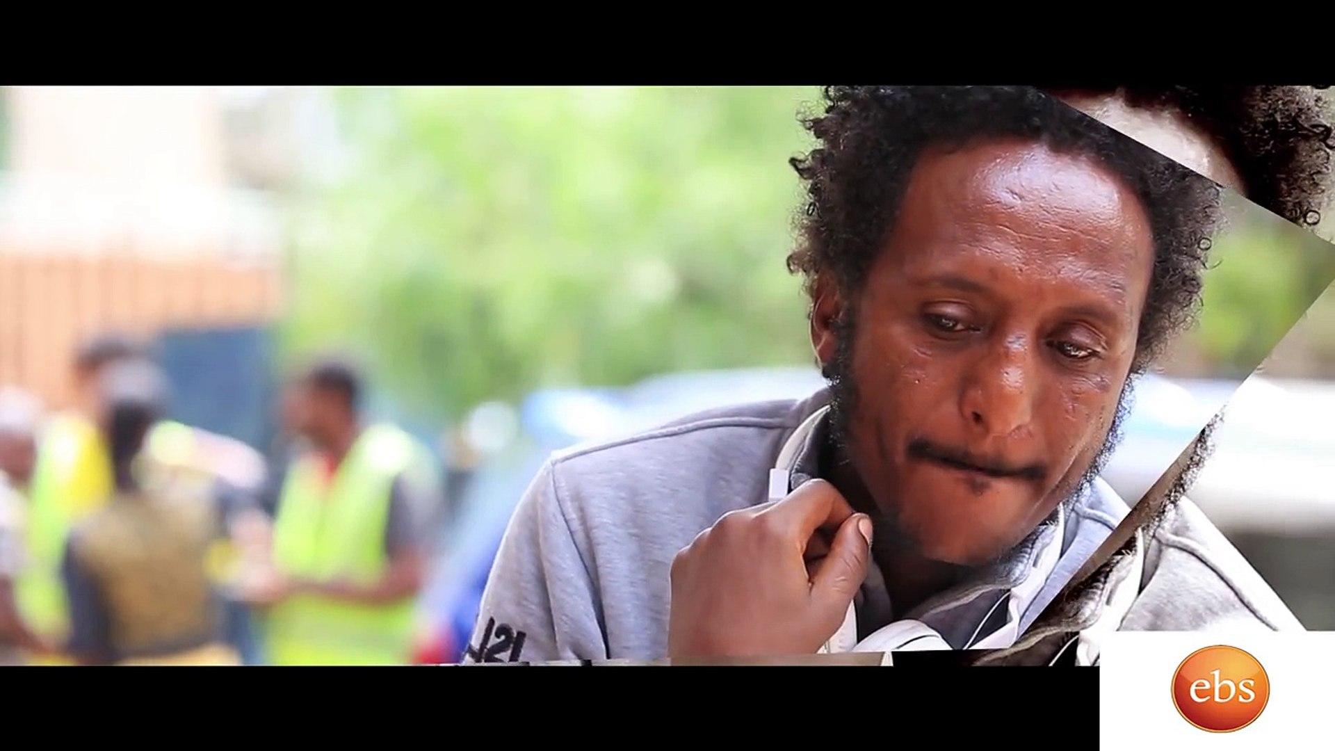 Welafen Drama Season 5 Part 57 - Ethiopian Drama