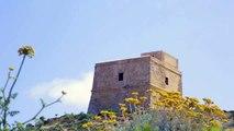 La primavera a Malta si mostra in tutto il suo splendore, è tempo di porgrammare la prossima vacanza sull'arcipelago ;) Scopri tutte le offerte di viaggio dei