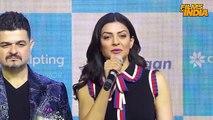 Samay | Full Length Bollywood Suspense Thriller Hindi Film