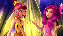 Mia And Me S03 - Ep22 HD Deutsch