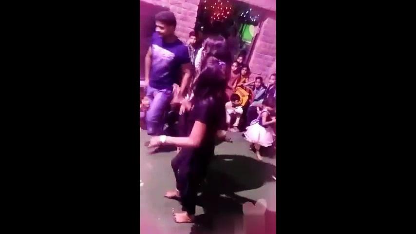 Funny Videos,  Girls Dancing Videos, Girls Funny Videos