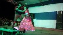 Tukur tukur dekhte ho kya__Romantic duet dance__#Hainesh dance Troupe#