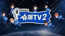 ENGSUB] 101031 Enjoy Today Ep 11-3 - video dailymotion