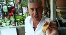 Anthony Bourdain No Reservations S07xxE02 Cambodia - Part 02