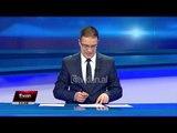 Edicioni i Lajmeve Tv Klan 17 Gusht 2018, ora 12:00