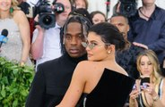 Kylie Jenner and Stormi joining Travis Scott on tour