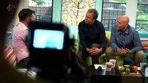 Derren Brown: Apocalypse - Episode 1