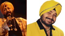 Daler Mehndi Biography: When Daler Mehndi was named on DACOIT! | FilmiBeat
