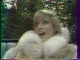 """JOELLE """"FLO"""" 13 MARS 1981"""