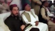کیپٹن شیر خان شہید نشان حیدر کے بھائی نے منظور پشتین کو شہید کے مزار پر حاضری دینے کی اجازت دینے سے کیوں انکار کیا - ان ہی کی زبانی سنیں.