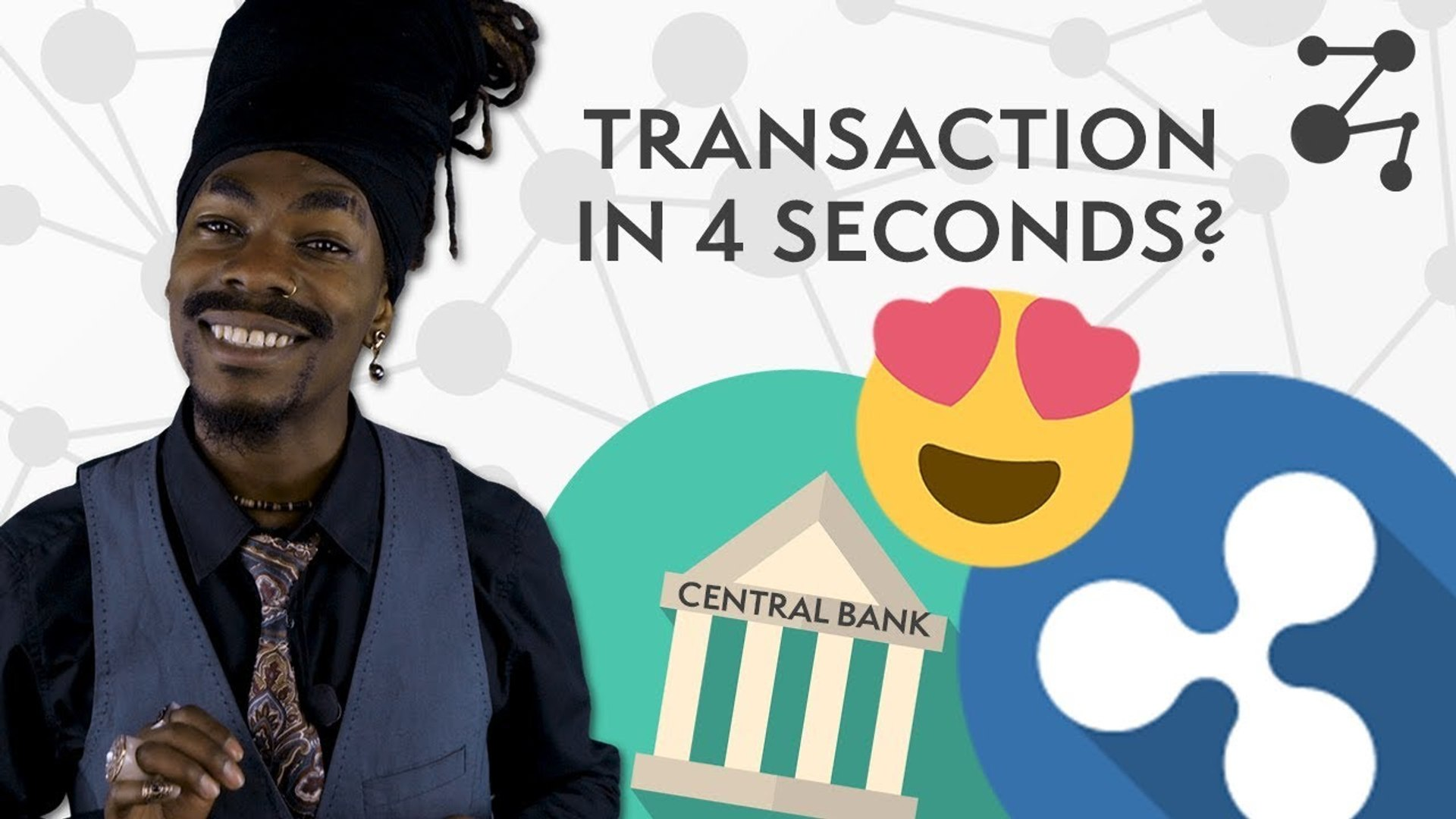 Why Banks Like Ripple? | Blockchain Central
