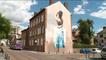 Parcours Rimbaud à Charleville-Mézières