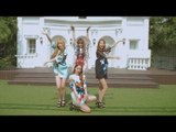 UNICORN(유니콘) 'BLINK BLINK' Dance MV 공개 [통통영상]