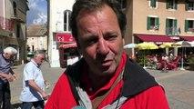 Hautes-Alpes / Les vacances à Champsaur : ce qu'ils ont aimé VS ce qu'ils n'ont pas aimé.