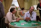 The Odd Couple (1970) S05 - Ep06 Strike Up the Band or Else HD Watch