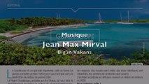 Aujourd'hui, mardi 10 juillet, Vakans O péyi revient avec votre France-Antilles ! C'est LE guide des loisirs touristiques pour vos vacances sur l'archipel. Mer,